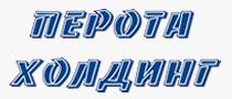 Perota Holding Ltd