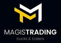 Magis Trading NV