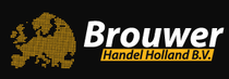 Brouwer Handel Holland B.V.
