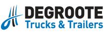 DEGROOTE TRUCKS-BELGIUM