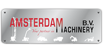 Amsterdam Machinery BV