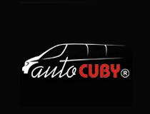 Auto-CUBY Sp. z o.o.