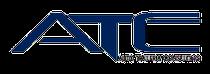 ATC Sp. z o.o.