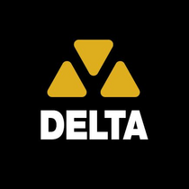 Delta Machinery