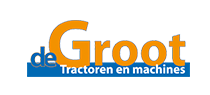 De Groot Machines en Tractoren