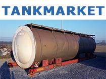 Tankmarket