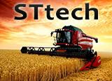 STtech