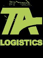 TA Logistics OU