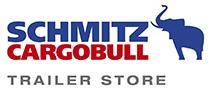 Schmitz Cargobull France