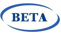 BETa Services
