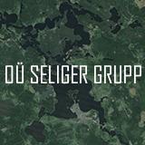 OÜ SELIGER GRUPP