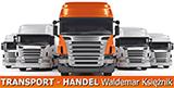Transport-Handel Waldemar Księżnik