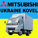 Mitsubishiauto