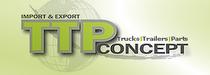 T.T.P Concept