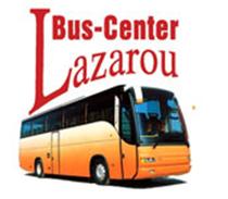 GELA- LAZAROU GmbH