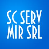 SC SERV MIR SRL