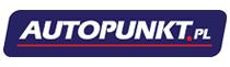 Autopunkt Express Sp. z o.o. Sp. k.
