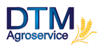 "TOV ""DTM Agroservis"""