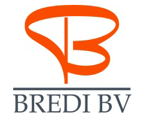 BREDI B.V.