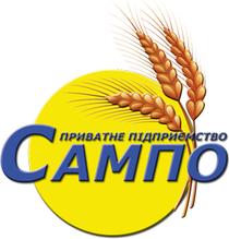"""ChP """"Sampo"""""""
