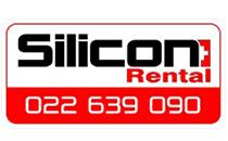Silicon Plus Co. Ltd.