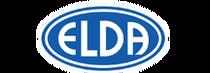 ELDA Sp. z o.o.