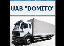 "UAB ""DOMITO"""