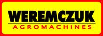 WEREMCZUK FMR Sp. z o.o.