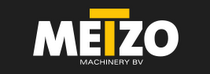Metzo Machinery