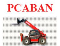 PCaban