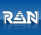 RAN GmbH