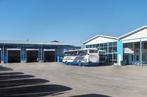 Autoparco Perota Holding Ltd