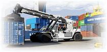 Autoparco SR Services Limited