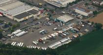 Autoparco Jungtrucks GmbH