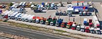 Autoparco AUTOMOVILES MERINO, SL