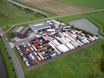 Autoparco LB Trucks BV