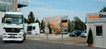 Autoparco Pappas Auto Magyarország Kft.