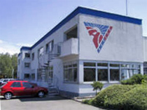 Autoparco Hauser Logistik GmbH