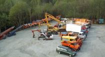 Autoparco Fa. Basan GmbH