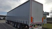 Autoparco TIP Trailer Services - United Kingdom & Ireland