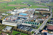 Autoparco DEGROOTE TRUCKS-BELGIUM