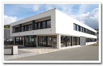 Autoparco  Noris-Truck-Center
