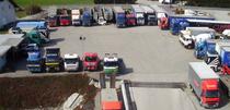 Autoparco Redl GmbH