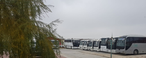 Autoparco  ALİ ATCI BUS MARKET