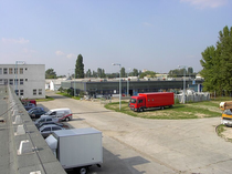 Autoparco KALV Kft.