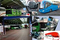 Autoparco Autoybus