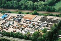 Autoparco Henri und Daniel Nutzfahrzeughandel GmbH & Co. KG