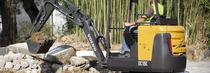 Autoparco De Groot Machines en Tractoren