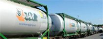 Autoparco Star Chemical Logistic Spa