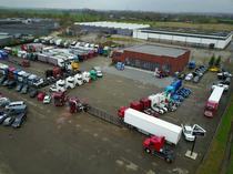 Autoparco Vaex Truck Trading B.V